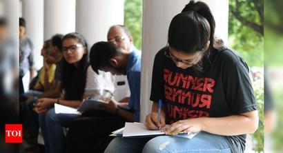 MG, Kerala University exams postponed in Thiruvananthapuram