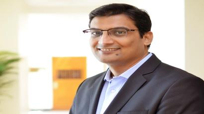 Bouts of volatility in equities to continue: Navneet Munot, SBI MF
