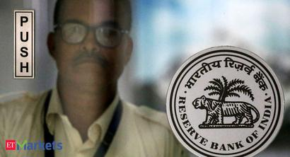 In a first, RBI plans its own 'Operation Twist'