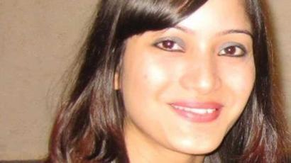 Sheena Bora murder case: CBI court rejects interim bail plea of driver Shyamwar...