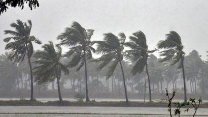 IMD predicts widespread rainfall for Gujarat in next three days