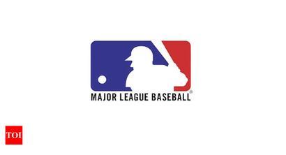 MLB postpones games in Miami, Philadelphia due to COVID-19