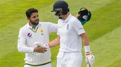 England vs Pakistan 1st Test Predicted XI: Two spinners for visiting team, hosts...
