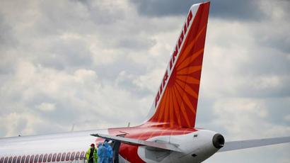 International flights on August 13: Here are the flights operated by Air India under Vande Bharat Mission