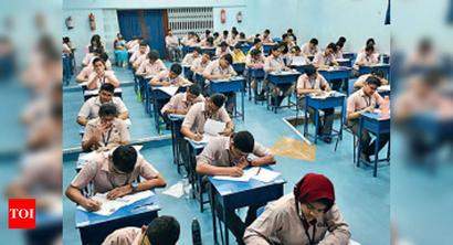 CISCE defers exams scheduled for March 19-31
