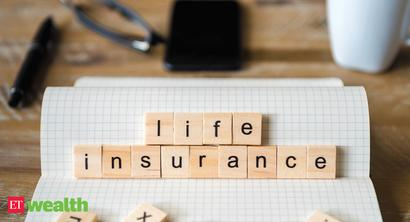 Life Insurance: What has changed during the year and how it affects you