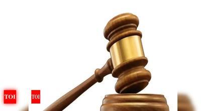 Kashmir placard: Ardra Narayanan gets bail after a month