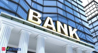 Stock market update: Bank stocks surge; YES Bank jumps 5%