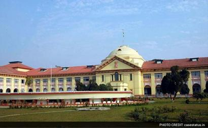 Bihar Education System Spoiling Future Generation, Says Patna High Court