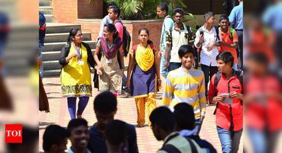 NEP 2020 will spur creativity in students, open door to brighter future: Khandu