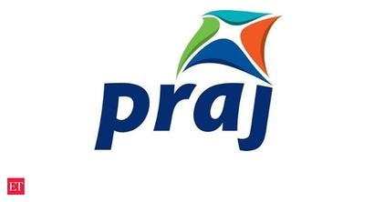 Praj Industries forays into renewable chemicals and materials market