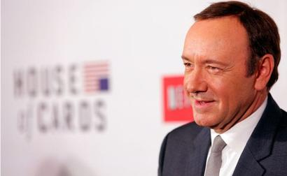 Kevin Spacey Settles Sexual Assault Case After Death Of Accuser: Report
