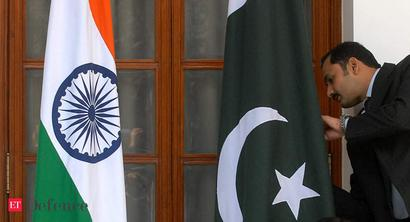 No takers of your 'malware': India slams Pak in UN