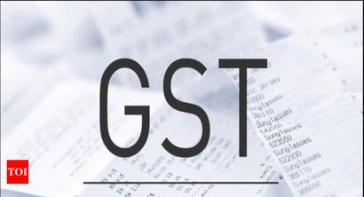 Watchdog penalises builder for not passing GST benefit to homebuyers