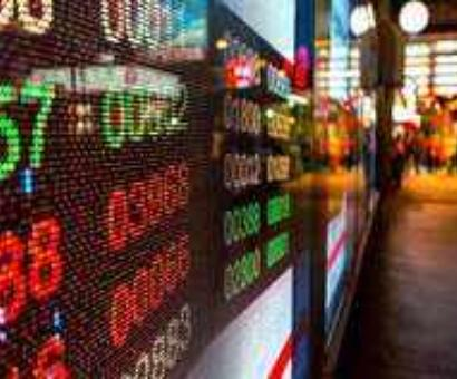 Share market update: Consumer durables stocks fall up to 4%; PC Jeweller, VIP Industries among top losers