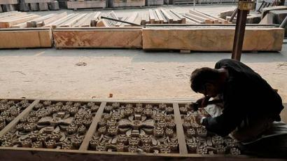 Ram temple: Real estate players flock to Ayodhya