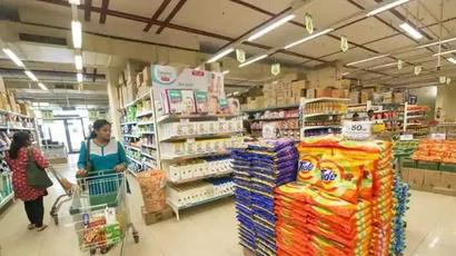 FMCG industry growth may remain flat in 2020: Nielsen