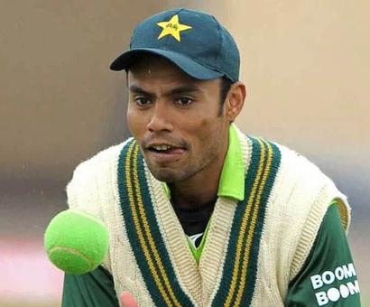 Take Your Appeal To ECB If You Want To Resume Cricket: PCB To Kaneria