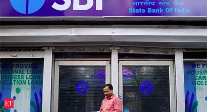 SBI cuts lending rate by 75 bps