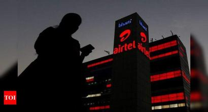 Airtel's new roaming feature may solve subscribers 'biggest hassle'
