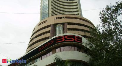 BSE Q1 results: Net profit drops 21% to Rs 32 crore