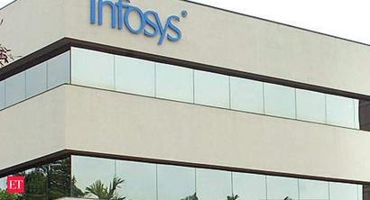 Infosys partners with a Switzerland-based wealth management software provider