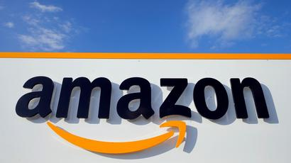 Amazon to Temporarily Stop Shipping Non-Essential Products in Italy, France