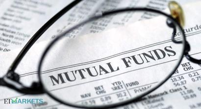 Investors in large equity MFs to gain most from lower fees
