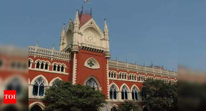 Cruelty to wife for dark skin punishable: HC
