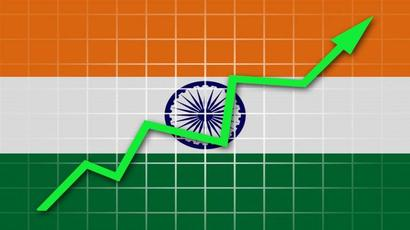India overtakes UK France to become 5th largest world economy, says report
