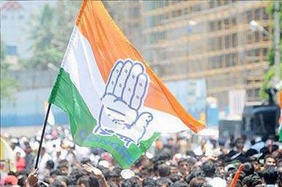 After Ajay Maken & Milind Deora's Twitter War, Cong Asks Leaders to Introspect upon Their Roles in Party