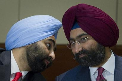 COVID-19: HC Rejects ex-Fortis Promoter Shivinder Singh's Bail Plea