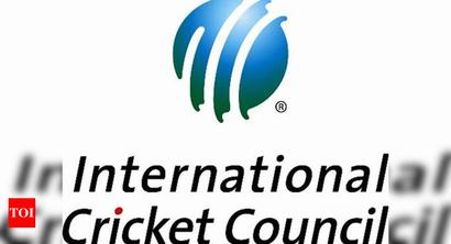 ICC Board defers decision on T20 World Cup till June 10