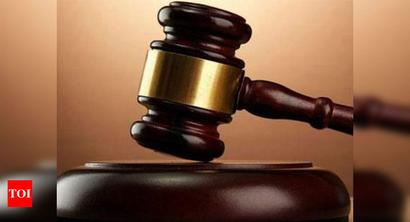 Sprinklr doesn't have access to Covid-19 data, Kerala HC told