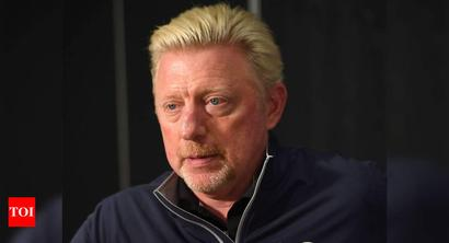 Becker asks young players to not hide behind 'Big 3' and start winning majors