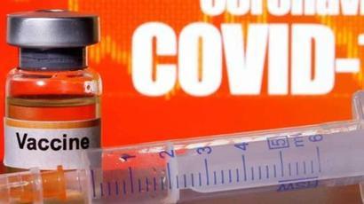 California, Florida, New York, Texas will not follow new US Covid-19 testing pl...