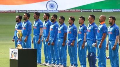 Asia Cup 2018: India may look to test bench strength in dead-rubber vs Afghanistan