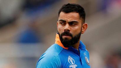 Virat Kohli among four Indians to play for Asia XI against World XI in Bangladesh:...