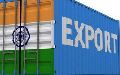 Exports fall 9% in November, imports decline 13.33%
