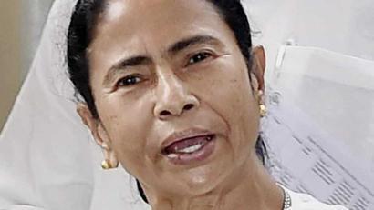 Mamata Banerjee seeks more ventilators from PM Modi to fight Covid-19
