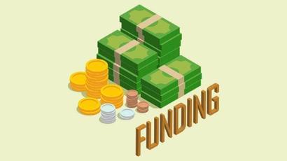 Zappfresh plans to raise Rs 100 crore in a fresh round