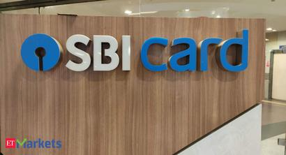 SBI Card's growth rate higher than market leader: Sidharth Purohit