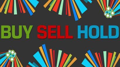 Top buy and sell ideas by Ashwani Gujral, Sudarshan Sukhani, Mitesh Thakkar for short term