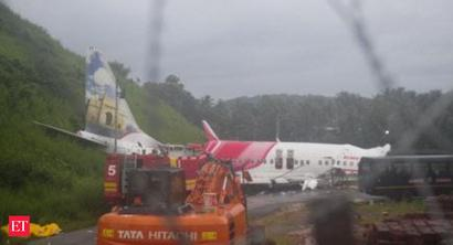 US, Australia and Japan envoys express grief over Air India Express plane crash in Kozhikode