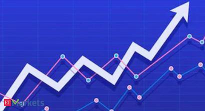 P&G Health June quarter results: Net profit rises 11% to Rs 49 crore