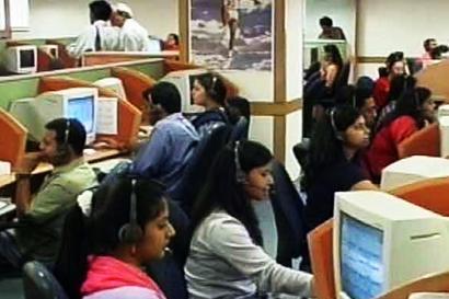 2.62 Crore New Jobs Created Between 2011 to 2018, Says Economic Survey 2020