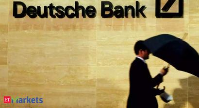 Deutsche Bank buys Rs 1,900 crore DHFL bonds in just 3 days