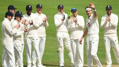 ENG vs WI: England reclaim Wisden Trophy with 269-run win in final test aga...