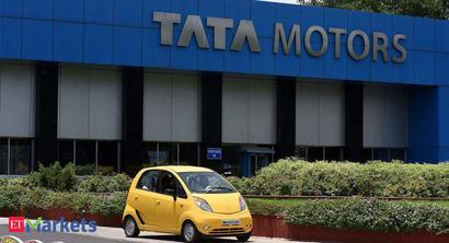 Tata Motors to raise Rs 500 crore through issue of non-convertible debentures