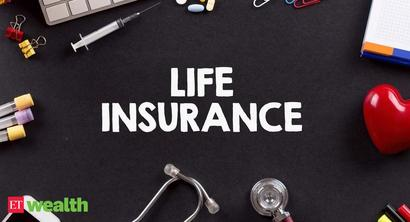 IRDAI permits life insurers to issue policies electronically amid Covid pandemic